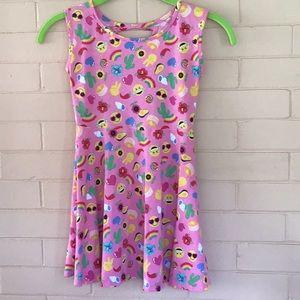 🐇 Dress